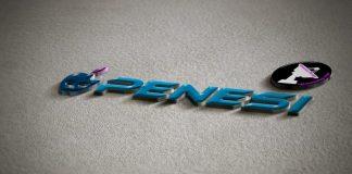 HEROBOX EX4 HDOPENESI 6